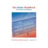 """Cover des """"Kleinen Handbuchs der Trinkwasser-Hygiene für Betreiber/Facility Management"""""""