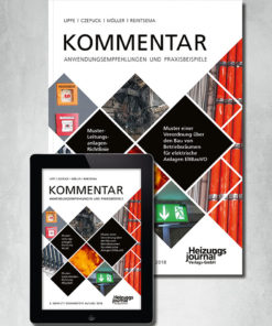 MLAR Print plus Online