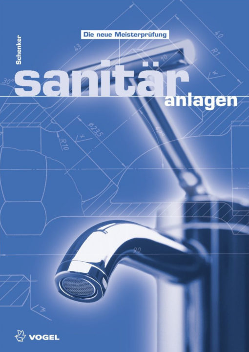 "Cover ""Sanitäranlagen"""