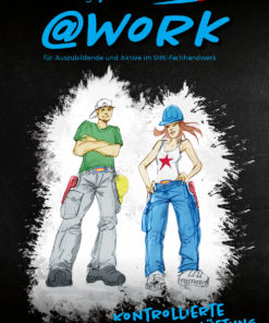 @work