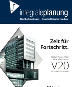 Integrale Planung - Edition 2019