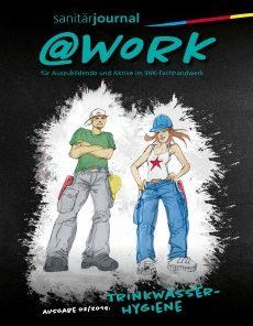 @work 2/2019