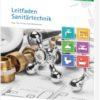 Cover Leitfaden Sanitärtechnik