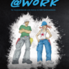 @work 02/2020