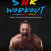 SHK workout KWL