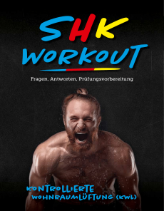 SHK workout KWL