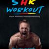 SHK workout - Fragen, Antworten und Prüfungsvorbereitung zum Thema Trinkwasserhygiene